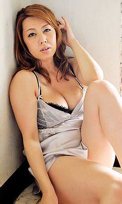 Yumi Kazama Free Porn Videos Upornia Com