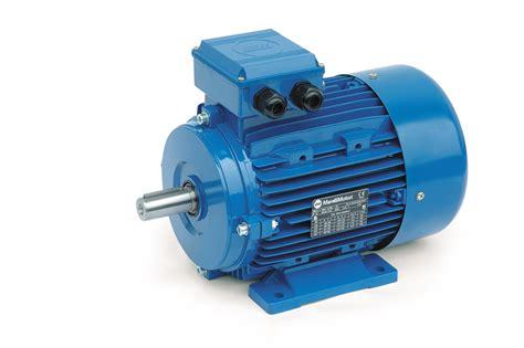 Industrial Ac Motor ac electric motors for sale mawdsleys ber