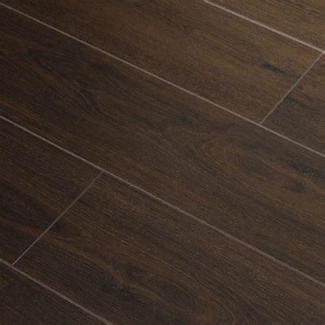 laminate wood flooring trends laminate floors tarkett laminate flooring trends 12 royal oak royal oak vintage brown