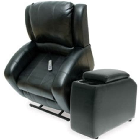 are geri chairs covered by medicare 100 are geri chairs covered by medicare used home
