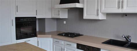 peinture carrelage cuisine plan de travail renovation cuisine hirsingue relooking cuisine ferrette