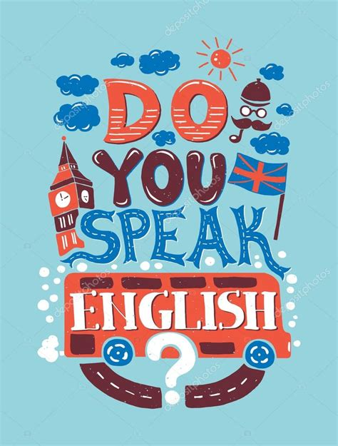 tchat francais anglais