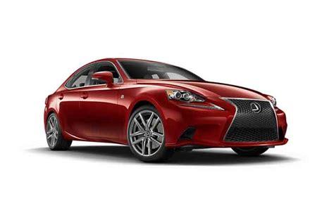 lexus    sport lease  car lease deals