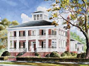 antebellum style house plans modern antebellum home plans home design and style