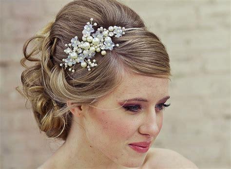 HD wallpapers headband hairstyles updo
