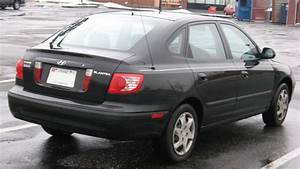 File 2002-2003 Hyundai Elantra Hatchback Jpg