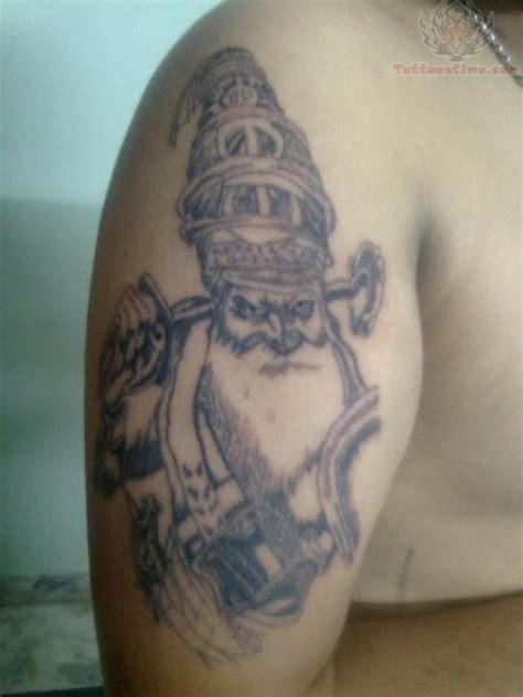 punjabi tattoo images designs