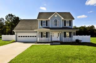 North Carolina Real Estate Homes for Sale