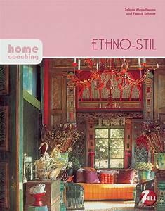 Ethno Stil Wohnen : ethno stil artservice ~ Sanjose-hotels-ca.com Haus und Dekorationen