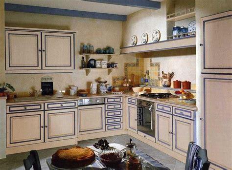 chabert cuisine beaufiful cuisine chabert images gallery gt gt cuisine