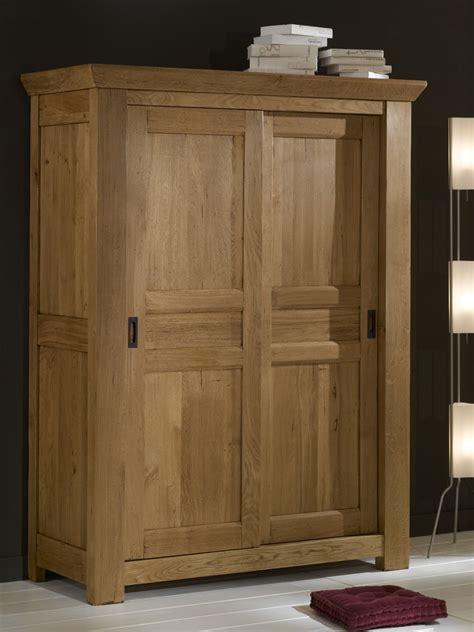 armoire chambre bois cuisine armoire chambre maroc design intã rieur et dã