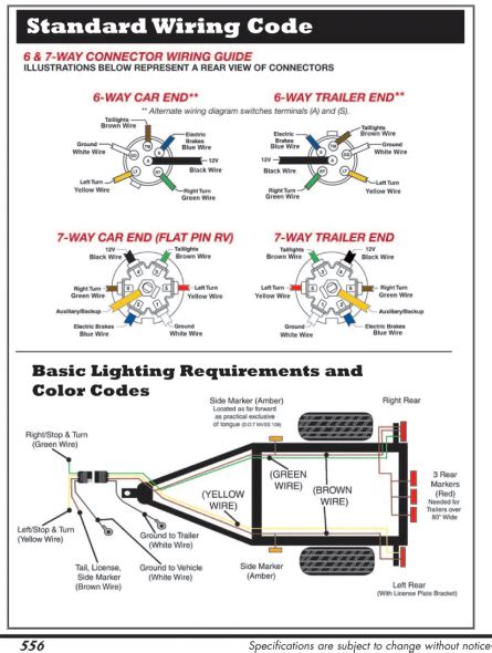 Way Wiring Harness Diagram Database