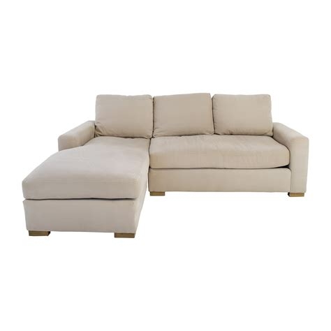chaise beige shop beige