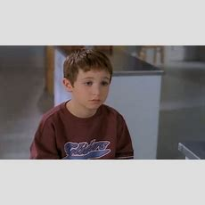 Home Alone 4 Full Movie Free Torrent Download Ringcolq S Blog