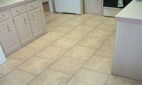 laminate flooring for bathrooms and kitchens bathroom aqua laminate pergo flooring waterproof 9669