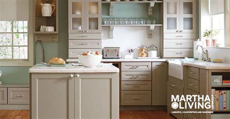 home depot kitchen ideas kitchen design ideas