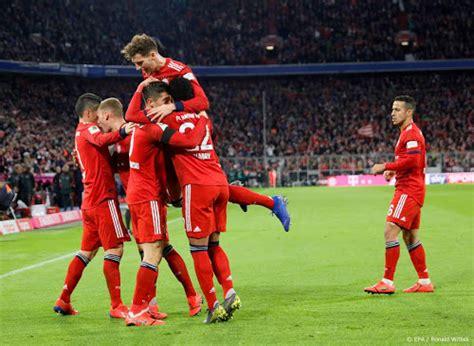 Aug 20, 2021 · alle news rund um den fc bayern münchen: Bayern München verovert na Japan ook Korea - Ditjes & Datjes