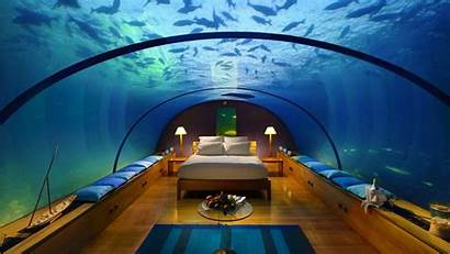 Underwater Desktop Wallpapers Background Under Water Ocean