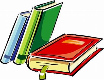Library Clipart Clip Libraries Graphics Clipartix Books