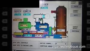 Compresseur A Vis : forum froid indus panne d pannage maintenance ~ Melissatoandfro.com Idées de Décoration