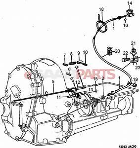 saab 9000 aero engine diagram html imageresizertoolcom With saab 9000 engine diagram