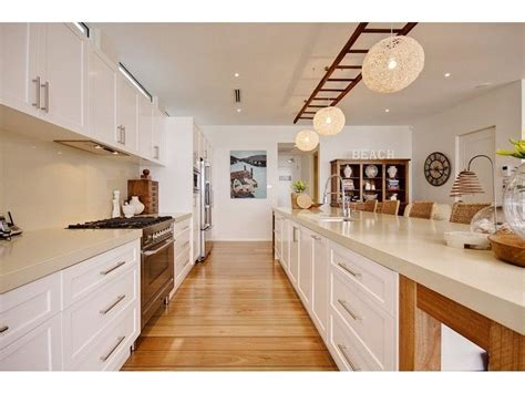 Cleaning Kitchen Cupboard Doors by The Timber Floors Cupboard Doors And Timber Features