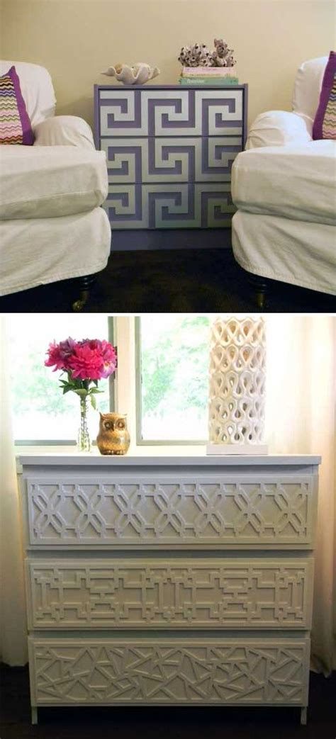 30379 furniture pieces capable diy o verlays are lightweight decorative fretwork