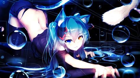 Anime Dj Wallpaper - dj anime among soap bubbles wallpapers and images