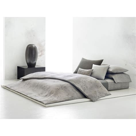 Standard Bedding Size Chart