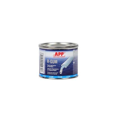reparation pot d echappement mastic pour la r 233 paration de pot d 233 chappement peinturevoiture fr