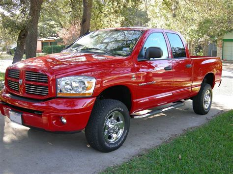 Cool Dodge Truck Wallpaper by Cool Car Wallpapers 2012 Dodge Ram
