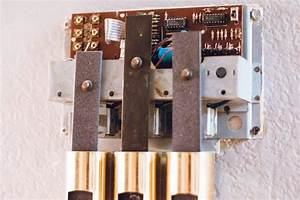 Quick And Easy Upgrade  Nest Hello Doorbell Installation