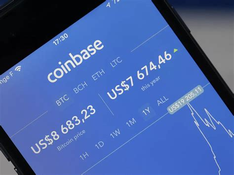 Also read recent updates coinbase exchange. Coinbase is in talks with Tiger Global for an investment of up to 500 million dollars - Bitrazzi