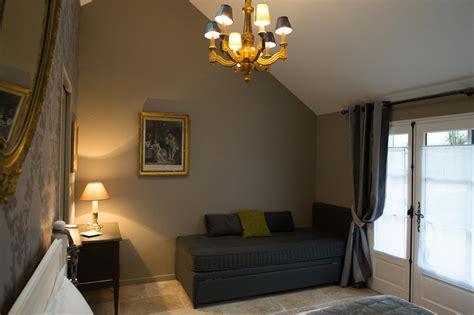 chambre hote blois chambre d 39 hôte de charme château de la loire