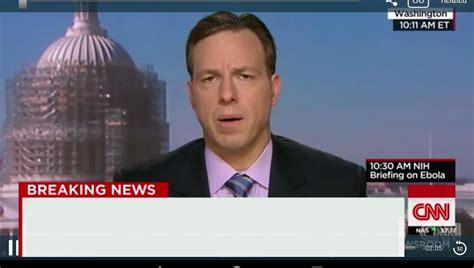 News Meme - breaking news cnn blank template imgflip