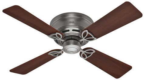 best low profile ceiling fan selecting the best ceiling fan knowledgebase