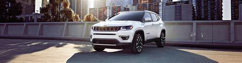 fitzgerald chrysler dodge jeep ram   cars