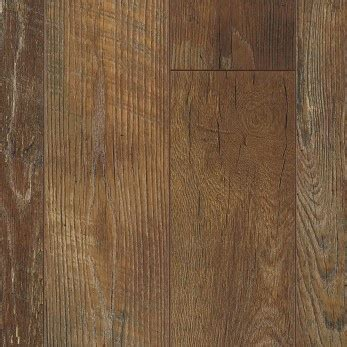 laminate flooring lifespan laminate for life ponca vintage timber 6 3 16 quot laminate plank flooring from carpet one remodel