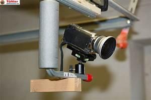 Kamera Für Haus : camcorder und kamera schiene f r heimwerker videostueftler ~ Lizthompson.info Haus und Dekorationen