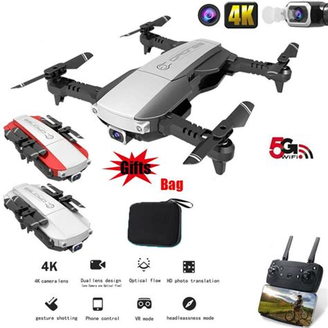 charge drone  pro battery drone hd wallpaper regimageorg