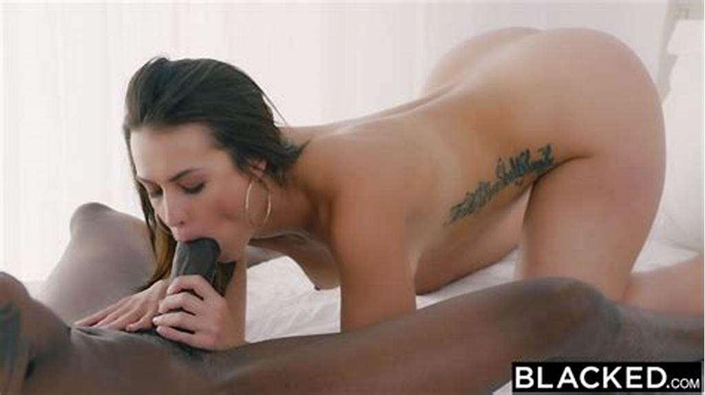 #Blacked #She #Ll #Do #Whatever #It #Takes