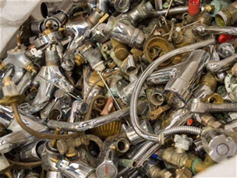 achat ferrailles m 233 taux 224 amiens et quentin momo la r 233 cup