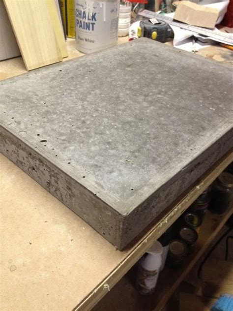 Where Can I Buy Quikrete Countertop Mix - 8 best diy granite concrete counterrops images on