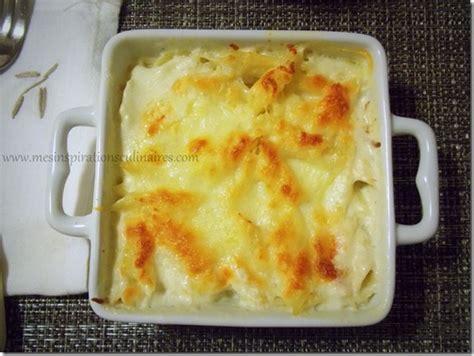 recette cuisine rapide pour le soir recettes faciles et rapides pour le soir