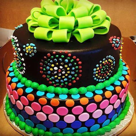 cookies cuisine az custom created cakes by brandi chandler az custom cakes