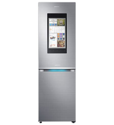 kühlschrank und gefrierkombination k 252 hlschr 228 nke gefrierschr 228 nke samsung de samsung de