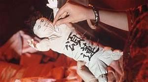 Epouses et concubines (Zhang, 1991) - Dvdclassik : cinéma ...