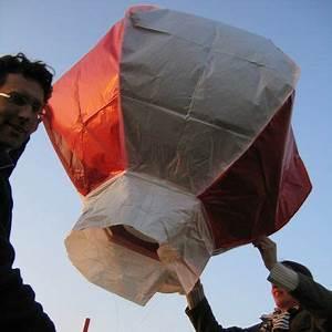 Wo Bekommt Man Mutterboden : wo bekommt man diese papierhei luftballons ~ Lizthompson.info Haus und Dekorationen