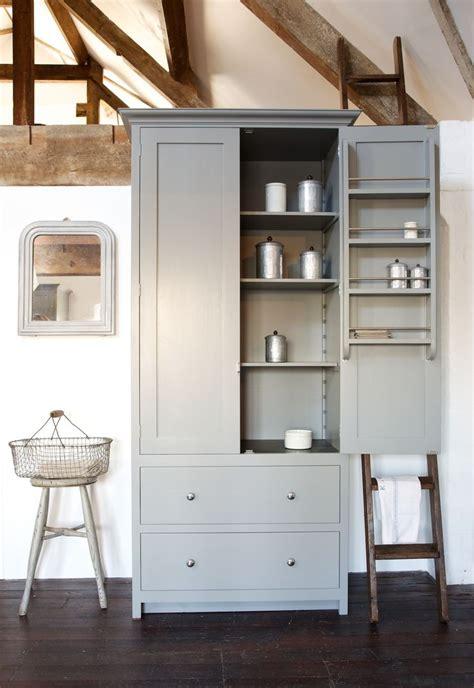 Freestanding Pantry Cupboard by Best 25 Pantry Cupboard Ideas On Kitchen