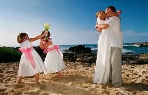 wedding in hawaii hawaii weddings and affordable hawaiian weddings hawaii wedding packages